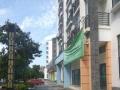 路桥泰隆苑2街商铺2层150平方办公装修