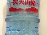 杭州西湖桶裝水配送公司 桶裝水配送服務