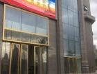 白蕉 斗门区 商业街卖场 205平米