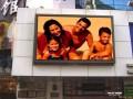 深圳宝安区LED显示屏厂家维修 LED广告屏制作批发
