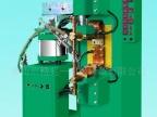 供应螺母焊接专机、点焊机、微机气动点焊机