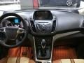 福特 翼虎 2013款 1.6GTDi 手自一体 两驱舒适型