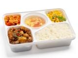 南京專業員工餐會議餐團體餐配送食堂承包食堂托管服務