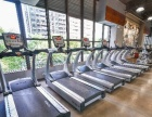 石湾哪里有跑步机卖 舒华跑步机 舒华健身器材