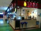 启东市18平大润发鸡排店转让酒楼餐饮