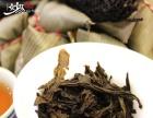 端午节礼品 茶叶礼品 安化黑茶粽子茶