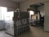 真空预冷机 真空预冷机价格 真空预冷机厂家上海钢擎