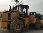 温州二手30/50装载机/铲车个人转让价格