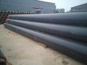 聚氨酯保温管供应商哪家比较好,锦州聚氨酯保温管厂家