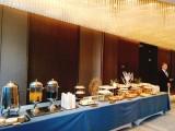 杭州茶歇全杭州上門服務,可接會議茶歇樓盤茶歇自助餐