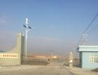 吐鲁番市养殖园区牛羊圈对外出售