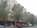 锦绣花园大门口202平,成熟商圈长期出租中