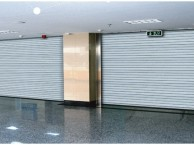 北京门头沟区安装卷帘门厂家