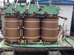 上海电力设备回收-苏州变压器回收-苏州回收旧变压器