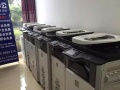 专业复印机打印机租赁销售