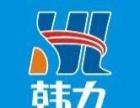 南宁/桂林/柳州工程造价培训 土建安装 学完可上岗