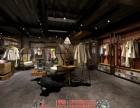 室内设计效果图制作,杭州效果图公司