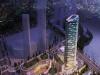 哈尔滨房产2室1厅-170万元