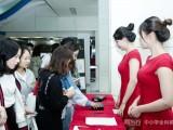 杭州伍方创意年会主题策划年会舞美设计杭州年会活动策划
