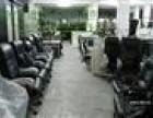 观澜倒闭工厂公司物品回收 酒楼宾馆设备空调铁床办公家具回收