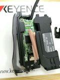 广州基恩士光电传感器供应 基恩士FS-N18N光电传感器代理