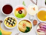惠愛營養月子餐加盟費