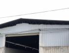 宾阳 黎塘雷响大转盘莲藕市场 仓库 500平米
