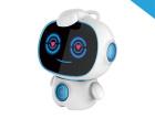 喵王AR智能教育机器人,学习成绩好帮手