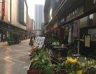 万达广场餐饮旺铺 临街复式带装修 不需顶手费 即租即用番禺奥园