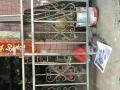 专业加工制作 不锈钢 电焊 铝合金 玻璃等工程