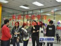 禅城商务英语考试培训班,佛山国际商务英语报名条件