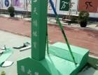 2018北京籃球架保護套圖籃球架護套 價格籃球架軟包訂做