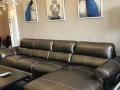 新乡市维修订做沙发,弹簧床垫,椅子,床头,补漆换簧