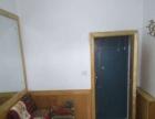 实验小学住宅小区 2室1厅1卫