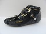 德国 Powerslide C4 速滑鞋 / PS 速滑上鞋森口/速滑鞋身
