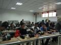 青岛焊工,电工,叉车,起重机,压力容器培训学校