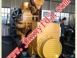 工厂直销国产大功率中石油济柴发电机1000KW柴油发电机组