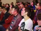 广州春季美博会-2019广州3月份美博会具体地址