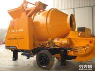 桂林市输送泵租赁公司出售二手混泥土输送泵机二手地泵二手水泥泵