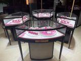 北京二手珠寶柜臺出售實木柜臺出售距離您1000米