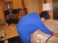 苏州龙发保洁 家庭保洁 外墙清洗,开荒保洁,工程保洁