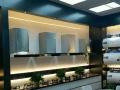 中国500强-海信厨卫电器强势招商