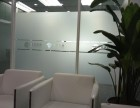 上海办公室玻璃贴膜定制 玻璃贴膜定制公司