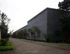 洪雅工业园区 厂房 35716平米