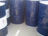 山东济南开口铁桶 内涂塑铁桶 化工专用铁桶 耐高温耐腐蚀