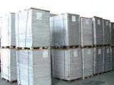 厂家供应深圳PCB电路板专用隔层纸,吸油纸,吸水纸