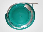 【厂家推荐】好的塑胶振动盘批售,泉州塑胶振动盘