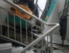 久保田进口15挖机