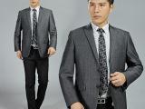 时尚品牌男装西服 韩版男式小西装 时尚春季外套