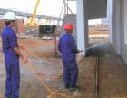 茶山杀虫公司 横沥杀虫中心 东城灭鼠中心 专业资质技术精湛